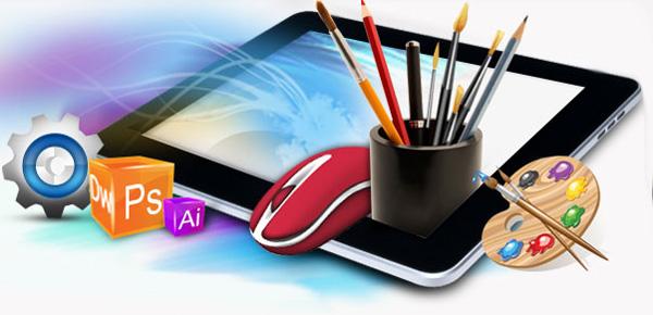 Curso de Produccion de Imagenes Digitales
