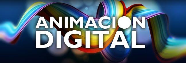 ≫ Curso de Animacion Digital SENA ¡Aprovecha esta gran oportunidad!