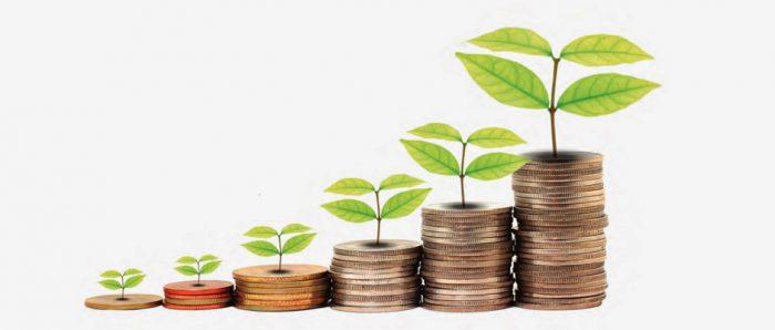 ≫Curso Virtual de Microfinanzas SENA ¡Sin costo alguno!