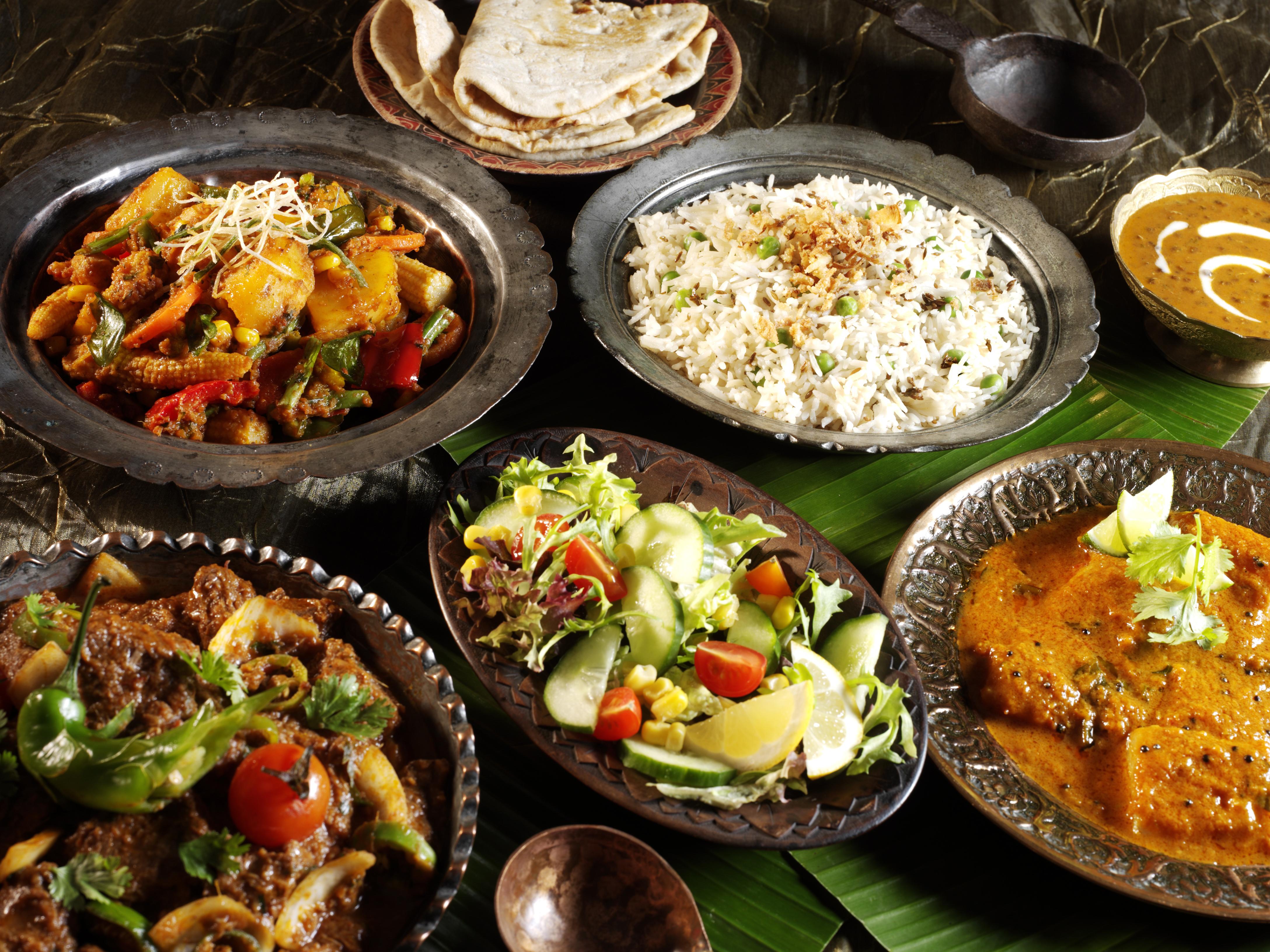 ≫Curso de Cocina Tailandesa SENA ¡Sé un amante de la gastronomía!