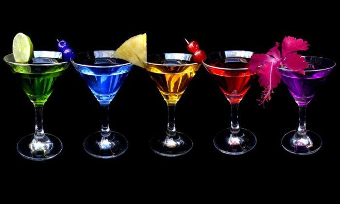 ≫Curso de Cocteleria Exotica SENA ¡Aprovecha esta gran oferta!