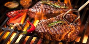 Curso sobre Asados de Carne