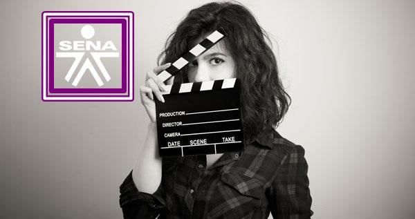 Curso de Frances en el SENA