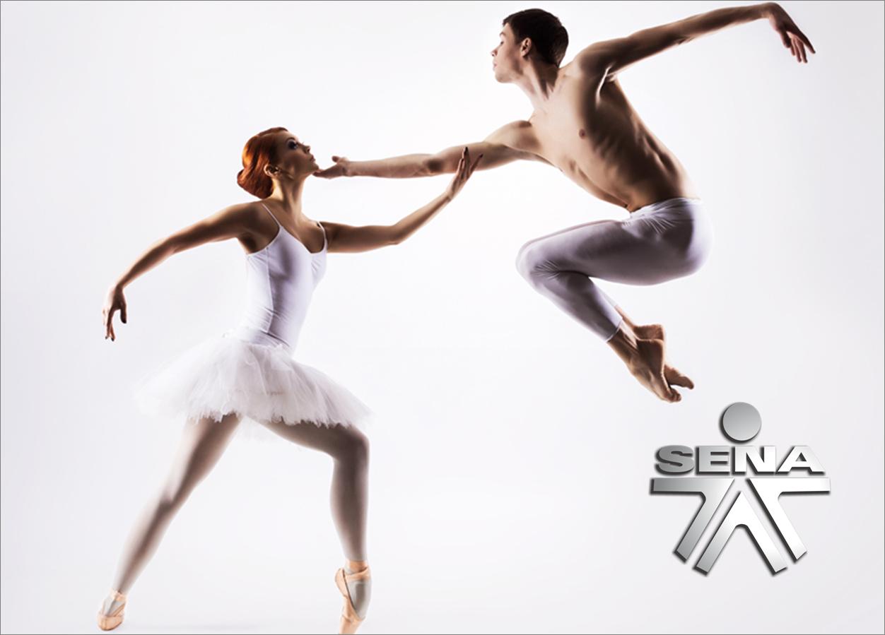 ≫ Curso de Fotografia Digital SENA