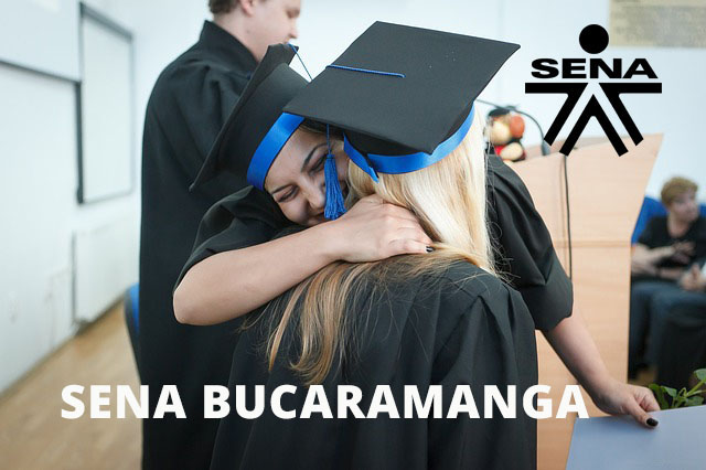SENA Bucaramanga