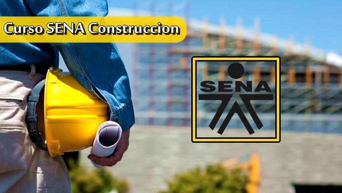 Curso SENA Construccion
