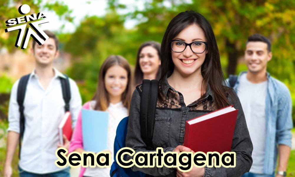 Sena Cartagena