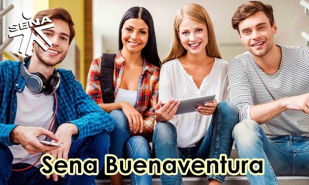 Sena Buenaventura