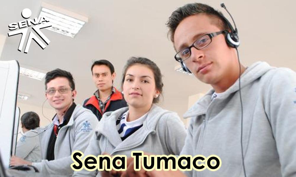 Sena Tumaco