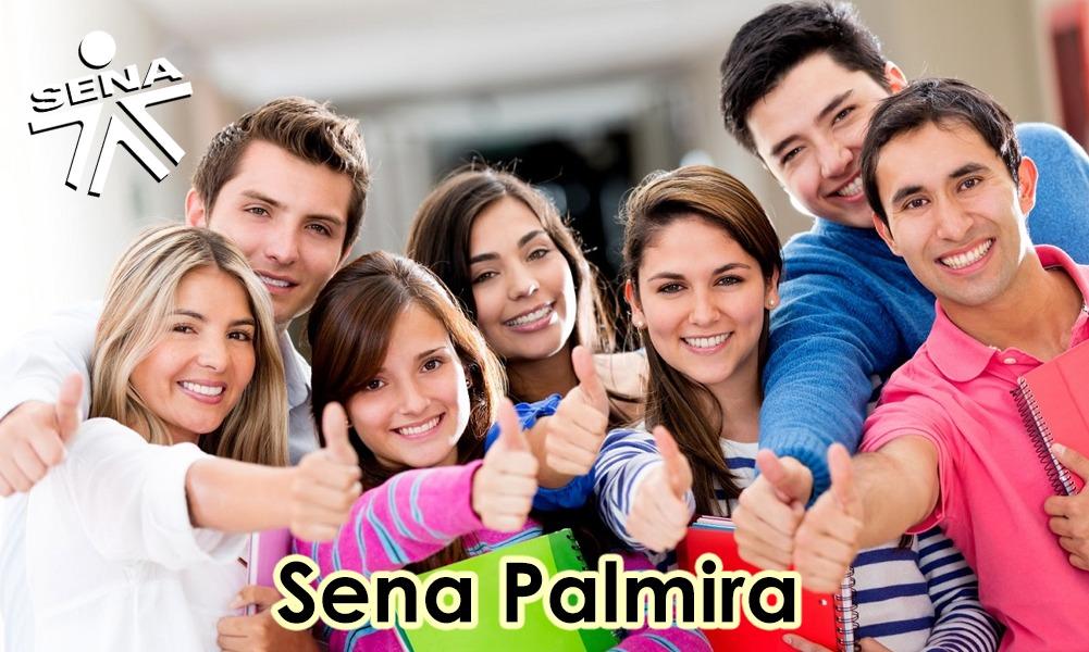 Sena Palmira