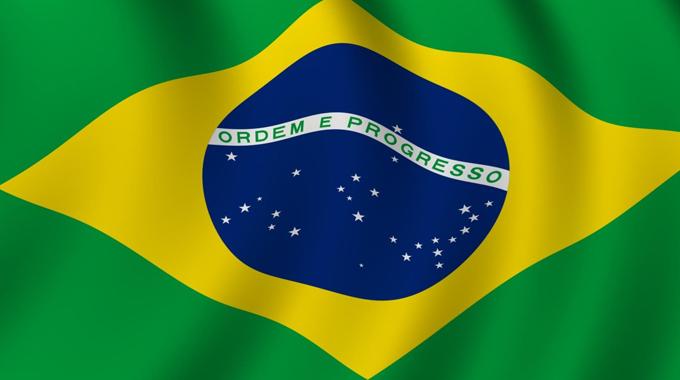 Curso de Portugues en el SENA