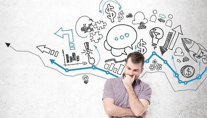 ≫Curso de Emprendimiento SENA ¡Maneja tu futuro!