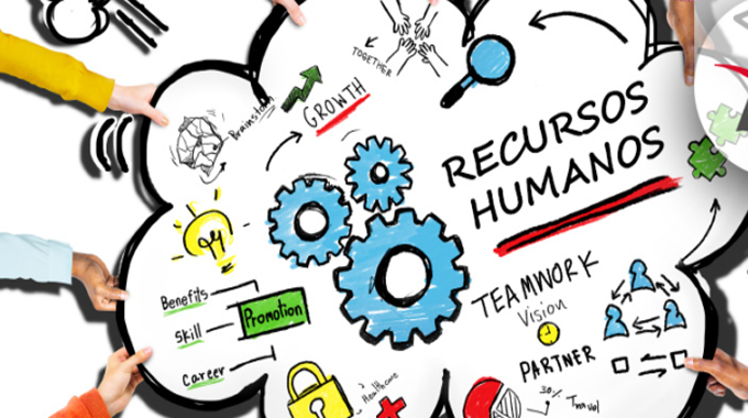 Estudios sobre Recursos Humanos SENA