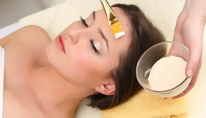 ≫Curso SENA en Cosmetología y Estética Integral