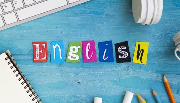 ≫Curso de Ingles SENA en Cali: Conviértete en un experto del idioma