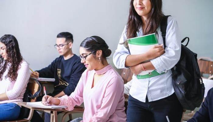 ≫Curso de Ingles SENA en Medellin ¡Aprende un nuevo idioma ya mismo! | SofiaPlus