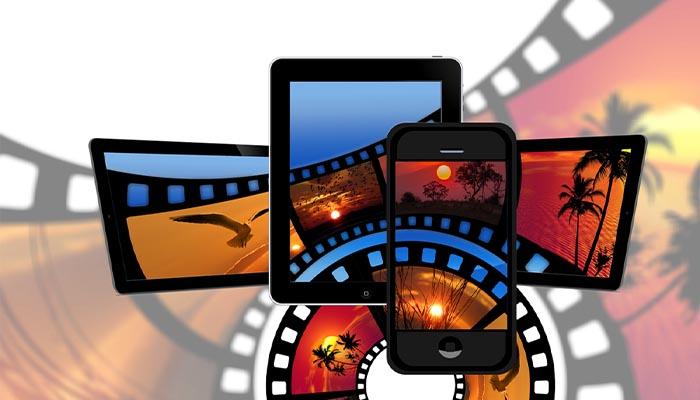 ≫Curso de Produccion de Videos SENA ¡Sé un gran audiovisualista!