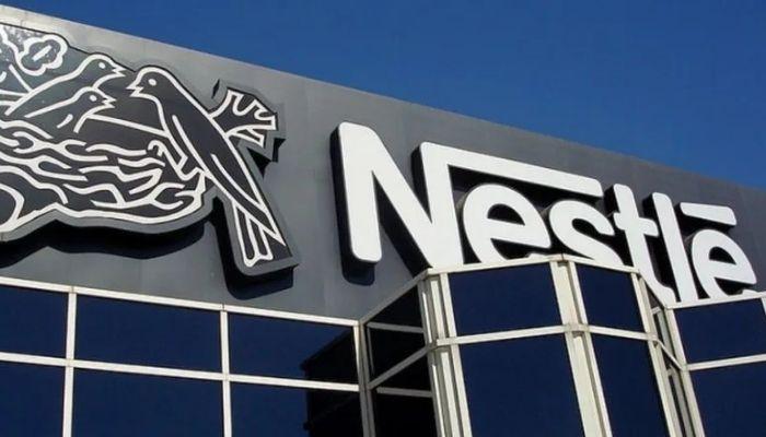 Empleo en Nestlé | 【Manda tu Hoja de Vida AHORAl】